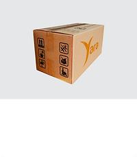 packaging-06.png