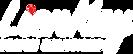 Transparent Crop Logo.png