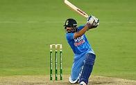 cricketer.webp