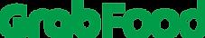 grabfood-logo-768x142.png