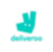 Deliveroo-Logo_Full_RGB_Teal.png