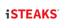 ISTEAKS website.png