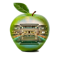 logo apple houses web png.png