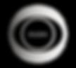 logo 2019 NUEVO solo circulo6 PEKE2.png