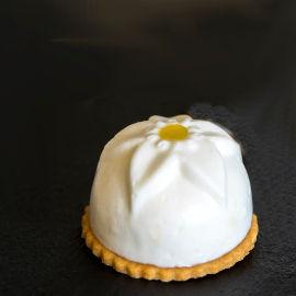 גבינה לימונית