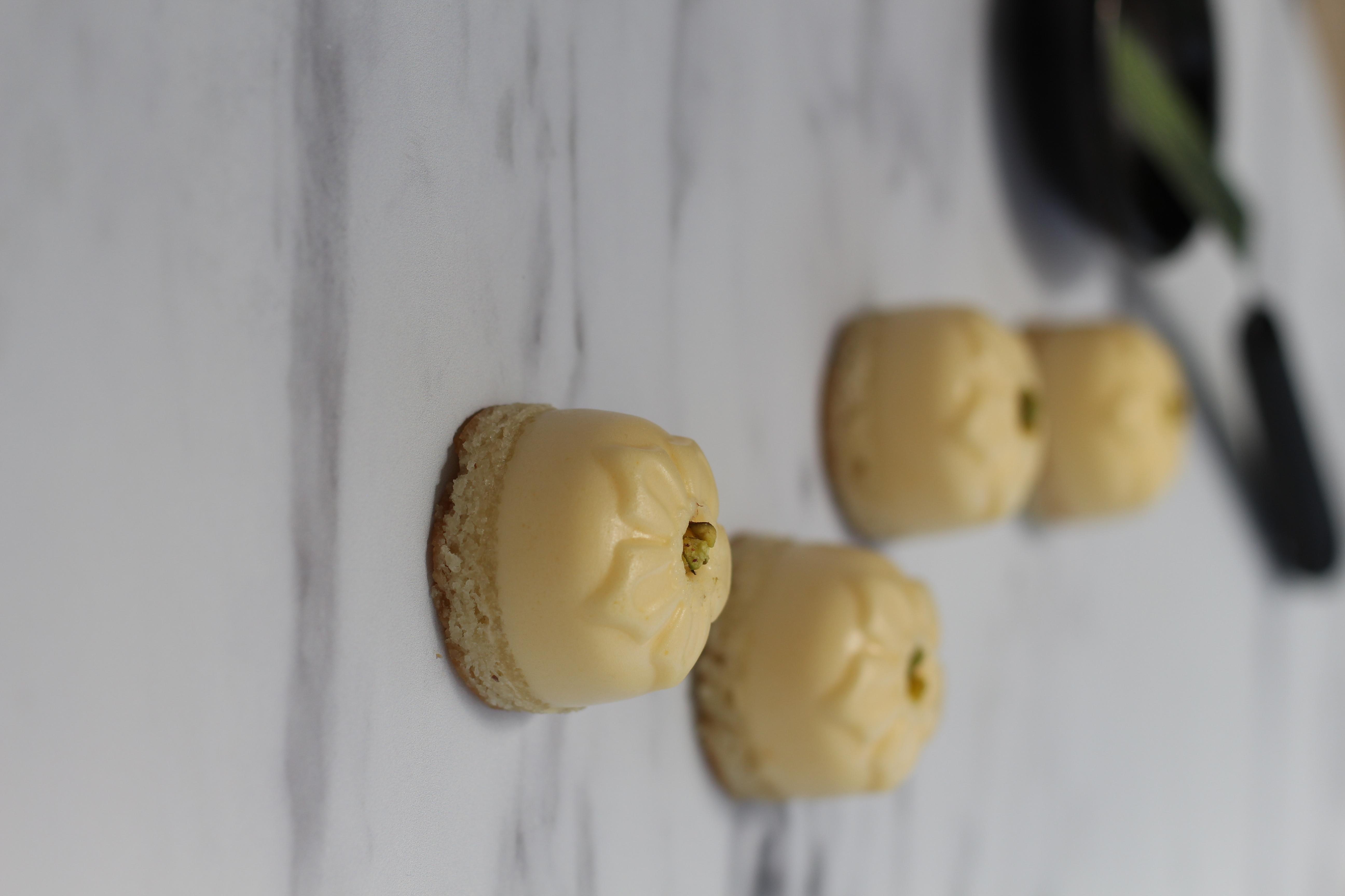 פסיפלורה גבינה
