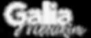 logo galia metukim