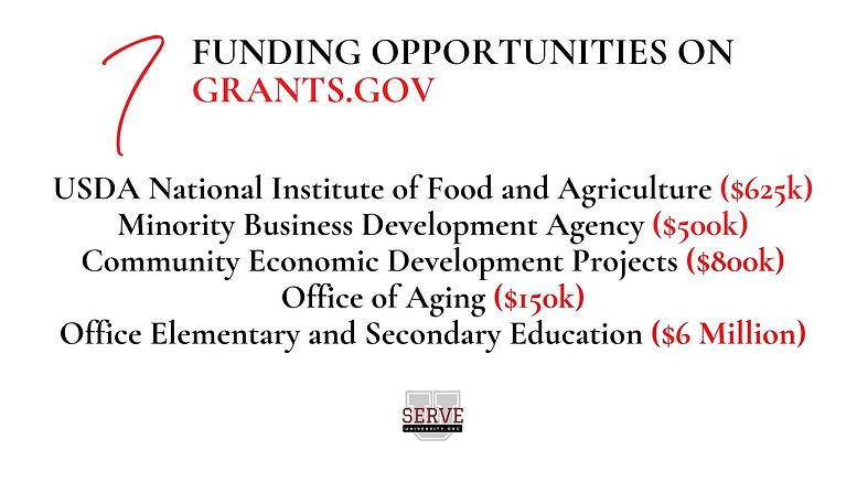 Funding Opportunity - USDA.jpg