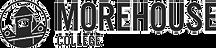 Morehouse_Logo_edited.png