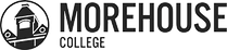 Morehouse_Logo_edited.png