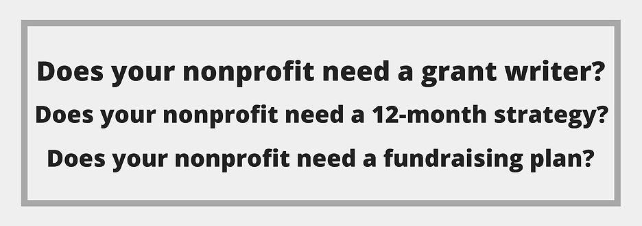 Nonprofit Questions (BRH webiste_.jpg