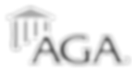 AGA_logo_edited.png
