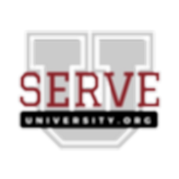 Serve%20University%20logo%20(1)_edited.p