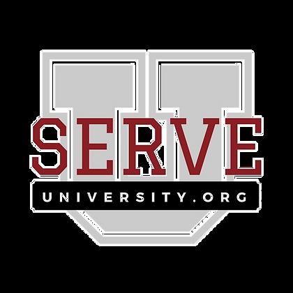 Serve%20University%20logo%20(1)_edited.p