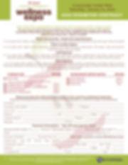 18016_2020 wellness expo contract.jpg