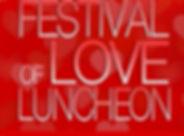 spame festival of love 2020.jpg