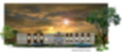 St Paul Building Night Shot_edited.jpg