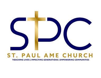 SPC Logo File.jpg