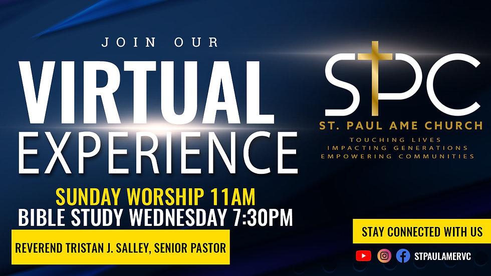 Youtube Banner St Paul 2.jpg