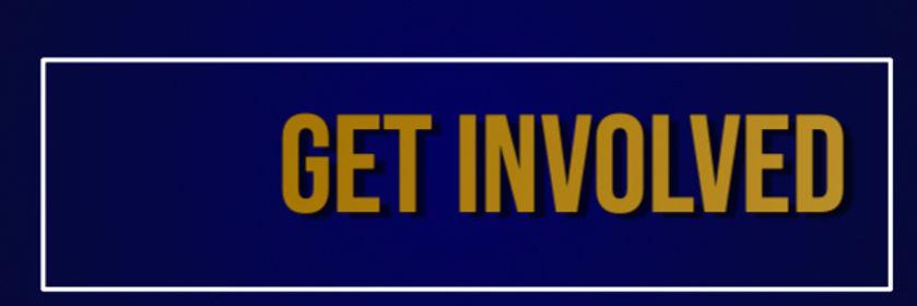 Get Involved Banner.jpg