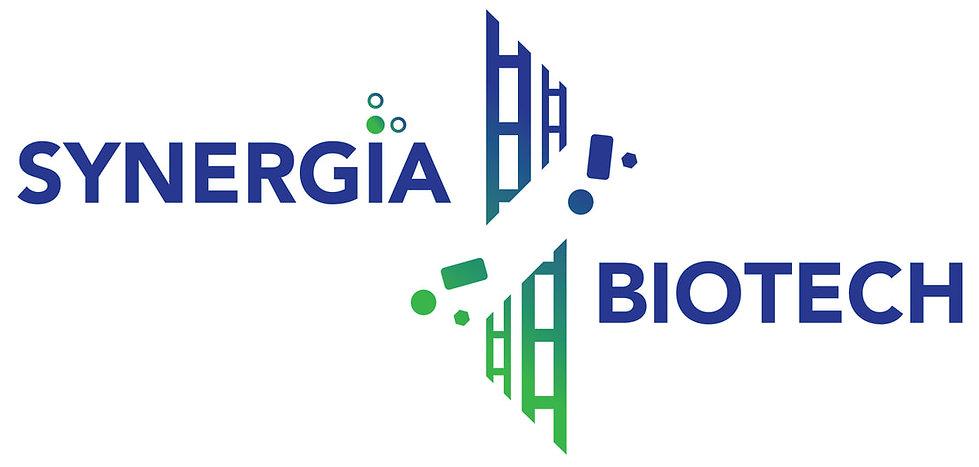 synergiabiotech_orig.jpg