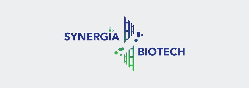 Synergia-Biotech-Logo-Detail.png