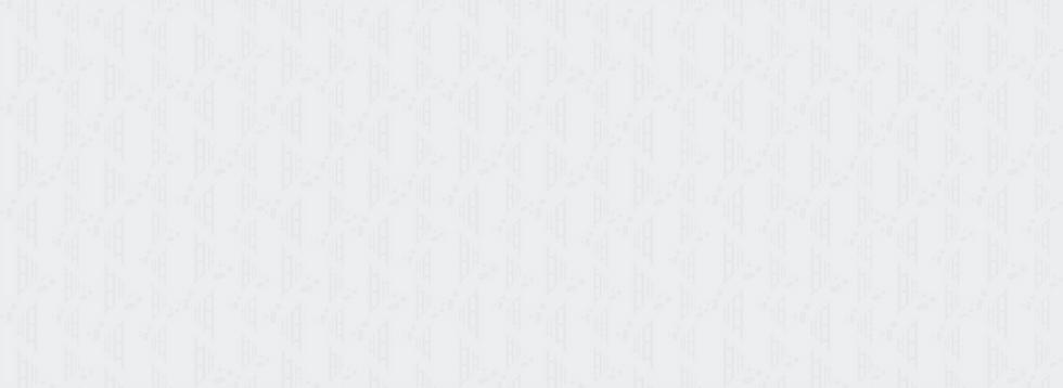 Synergia-Biotech_Logo_Pattern.png