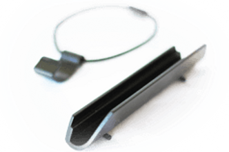 Mount Any Device Kit