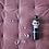 Thumbnail: Kokeshi Doll - Audrey