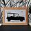Thumbnail: Silhouette - Mehari Citroën