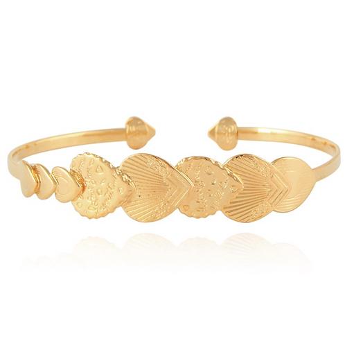 Bracelet Insolite LOVE - Gas Bijoux