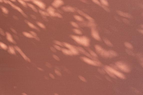 image-from-rawpixel-id-2264057-jpeg.jpg
