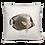Thumbnail: Coussin - 45 x 45 cm