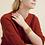 Thumbnail: Bracelet MULTIPERLA - Gas Bijoux