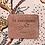 Thumbnail: Porte-Monnaie Lapinou