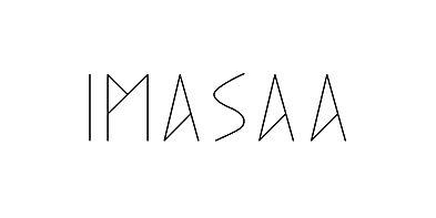 IMASAA.jpg