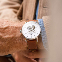 montre-homme-francaise-charlie-initial-a