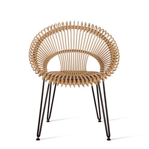 Roxy - Chaise