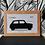 Thumbnail: Silhouette - Austin Mini