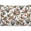 Thumbnail: Coussin - 40 x 60 cm