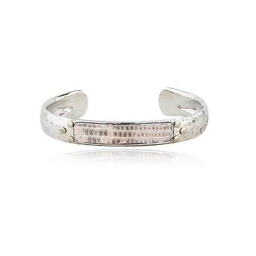 Bracelet MATIS - Gas Bijoux