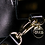 Thumbnail: Sac Alchimie - Noir