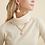 Thumbnail: Boucles d'oreilles SIENA - Gas Bijoux