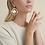 Thumbnail: Boucles d'oreilles AURA - Gas Bijoux