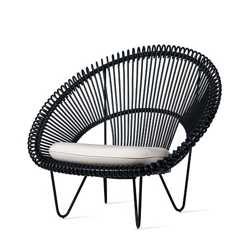 Roy - Fauteuil