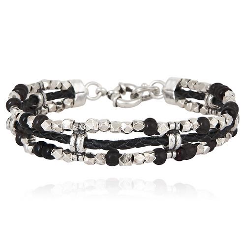 Bracelet CIELO EVER - Gas Bijoux