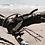 Thumbnail: Bracelet DUALITY PENNA - Gas Bijoux