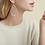 Thumbnail: Boucles d'oreilles BIBI - Gas Bijoux