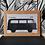 Thumbnail: Silhouette - Combi VW