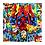 Thumbnail: Tableau - Spiderwoman